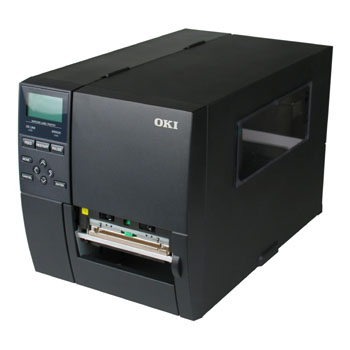 LE840/LE850 Series Label Printers